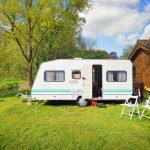 Sich ein 5 Sterne Camping Holland gönnen
